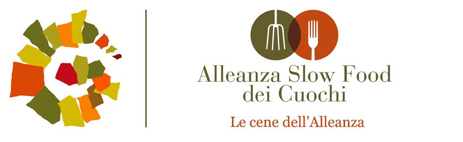 Cena con la Rosa di Gorizia e i Prodotti dei Presidi Slow Food