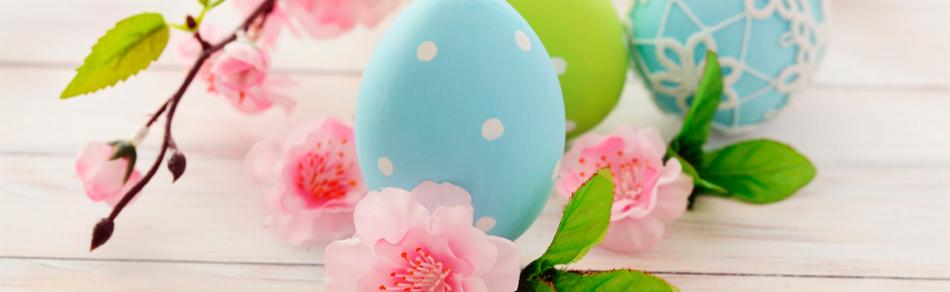 Pranzo di Pasqua al Rosenbar