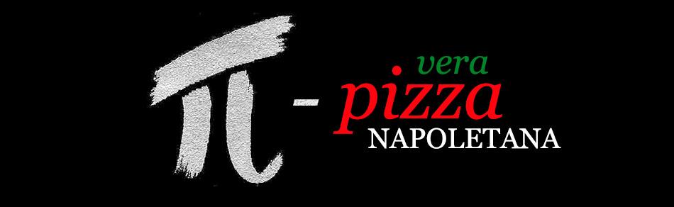 Pizza Napoletana e Vini di Paraschos al Rosenbar
