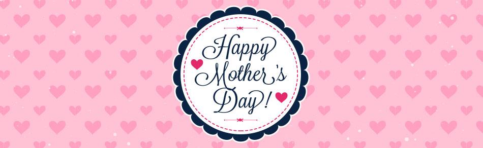 Festa della Mamma al Rosenbar